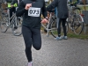 I MÅL EFTER 12 KM