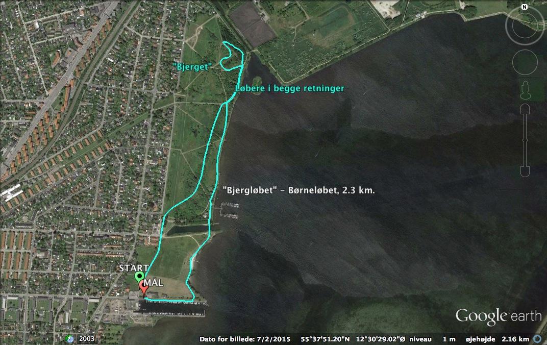 23-km-rute