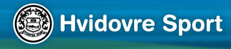 hvidovre_sport