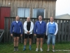 Dalsland 2012